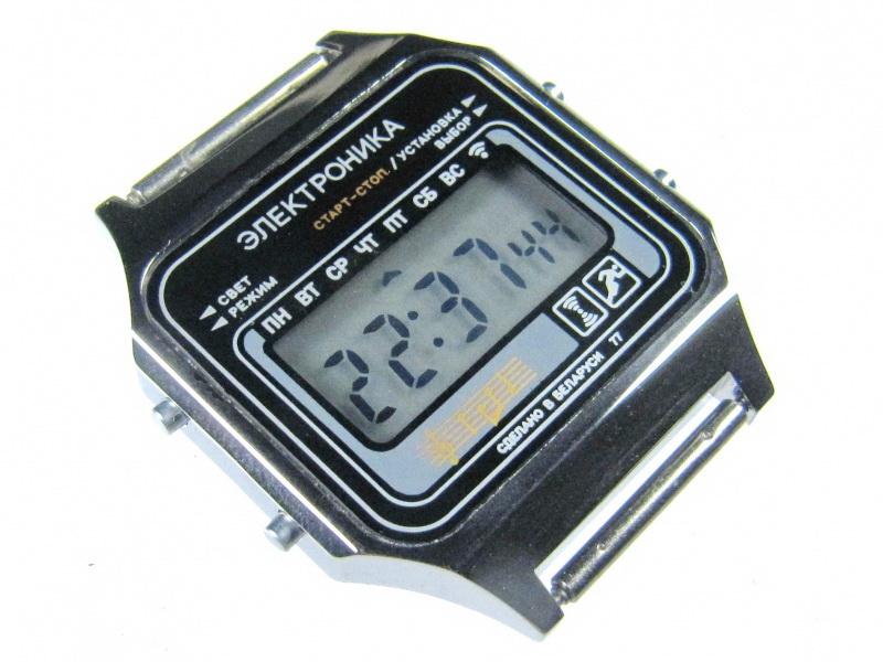 Стоит ли покупать Наручные часы